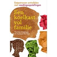 thumb-Een koelkast vol familie - eetpatronen ontrafelen met  voedingsopstellingen-1