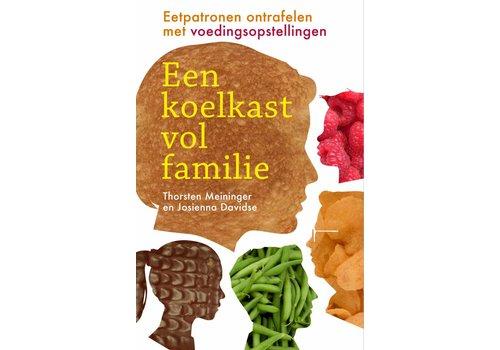 Een koelkast vol familie - eetpatronen ontrafelen met  voedingsopstellingen