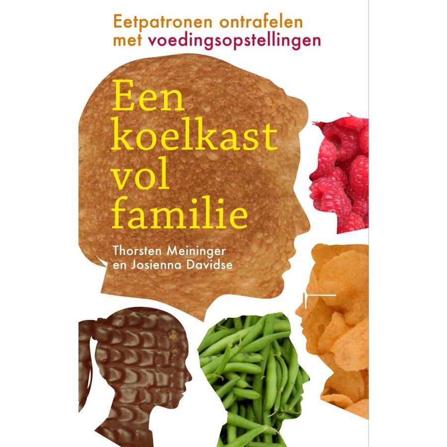 Een koelkast vol familie - eetpatronen ontrafelen met  voedingsopstellingen-1