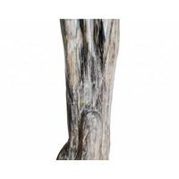 thumb-Versteend hout - volledig gepolijst - Java  30,4 kg-5