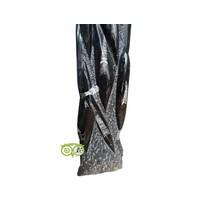thumb-Orthoceras sculptuur 10.5 kilogram-4