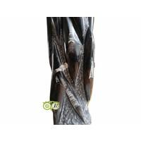 thumb-Orthoceras sculptuur 10.5 kilogram-2