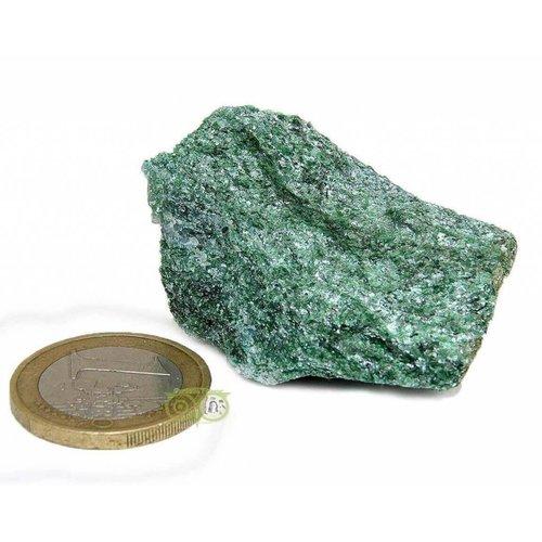 Fuchsiet ruw Nr 1 - 28 gram