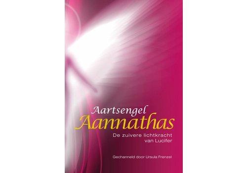 Aartsengel Aannathas - Ursula Frenzel