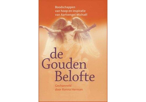 De Gouden Belofte - Ronna Herman