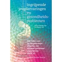thumb-Ingrijpende jeugdervaringen en gezondheidsproblemen - Nadine Burke Harris-1