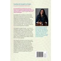 thumb-Ingrijpende jeugdervaringen en gezondheidsproblemen - Nadine Burke Harris-2