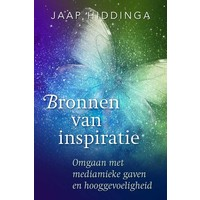 thumb-Bronnen van inspiratie - Jaap Hiddinga-1