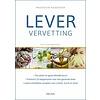Leververvetting - Julia (Prof.) Seiderer-Nack