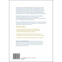 thumb-Leververvetting - Julia (Prof.) Seiderer-Nack-2