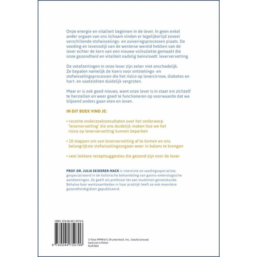 Leververvetting - Julia (Prof.) Seiderer-Nack-2