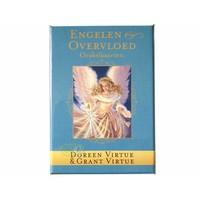 thumb-Engelen van Overvloed - Doreen Virtue-1