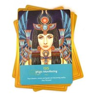 thumb-Keepers of the Light - Kyle Cray - Oracle Cards-6