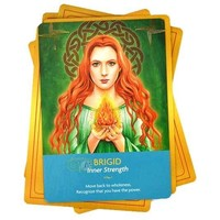 thumb-Keepers of the Light - Kyle Cray - Oracle Cards-5