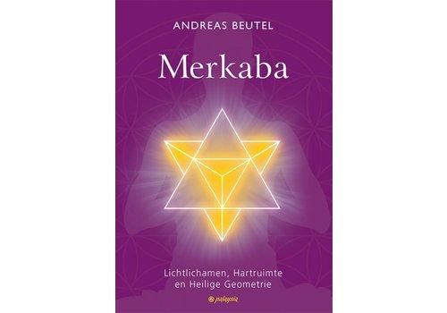 Merkaba - Andreas Beutel