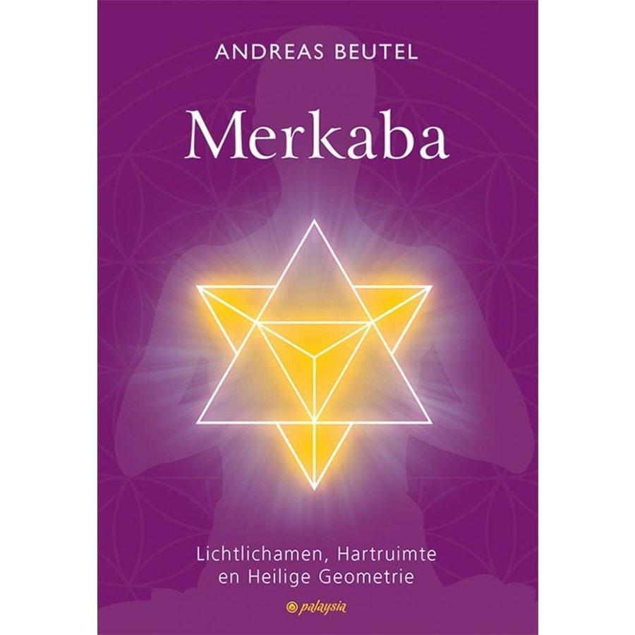 Merkaba - Andreas Beutel-1