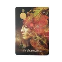 thumb-Mystical Shaman Oracle Cards - Alberto Villoldo-4