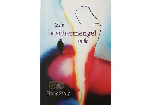 Mijn beschermengel en ik - Hans Stolp