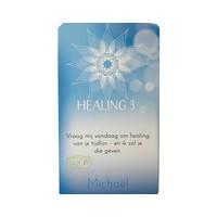 thumb-De Lichtmeesters Healing Cards - Tetsiea Blijham-3