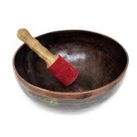 thumb-Klankschaal 1,7 kilogram-2