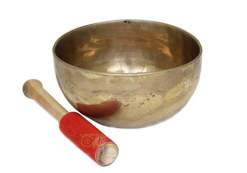 Klankschaal 424 gram