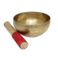 thumb-Klankschaal Nr 113 -  570 gram-1