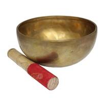 thumb-Klankschaal Nr 105 - 1175 gram-1