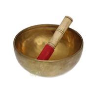 thumb-Klankschaal Nr 105 - 1175 gram-2