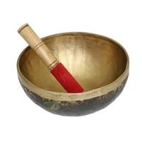 thumb-Klankschaal Nr 118 -1364 gram-2