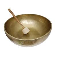 thumb-Klankschaal Nr 127 - 5724 gram-2