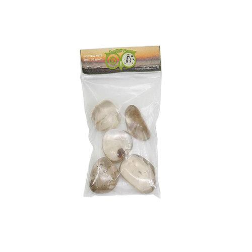 Rookkwarts  50 gram - edelstenen voordeel