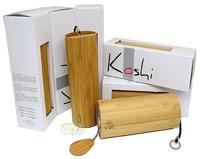 koshi shanti's windchimes | Laad je betoveren door de magische klanken van Koshi Chime | Webshop Danielle Forrer