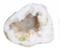 bergkristal kopen | Knuffelstenen | Geodes | Edelstenen Webwinkel - Webshop Danielle Forrer