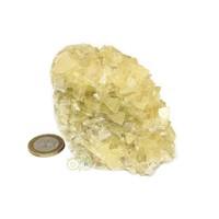 thumb-Calciet op Matrix 370 gram-3