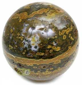 oceaan jaspis kopen | Steen van Atlantis | Edelstenen webwinkel - Webshop Danielle Forrer