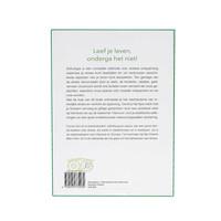 thumb-Leren ontspannen  met Sofrologie - Carole Serrat-2