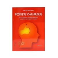 thumb-De kracht van positieve psychologie - Charlotte Style-1