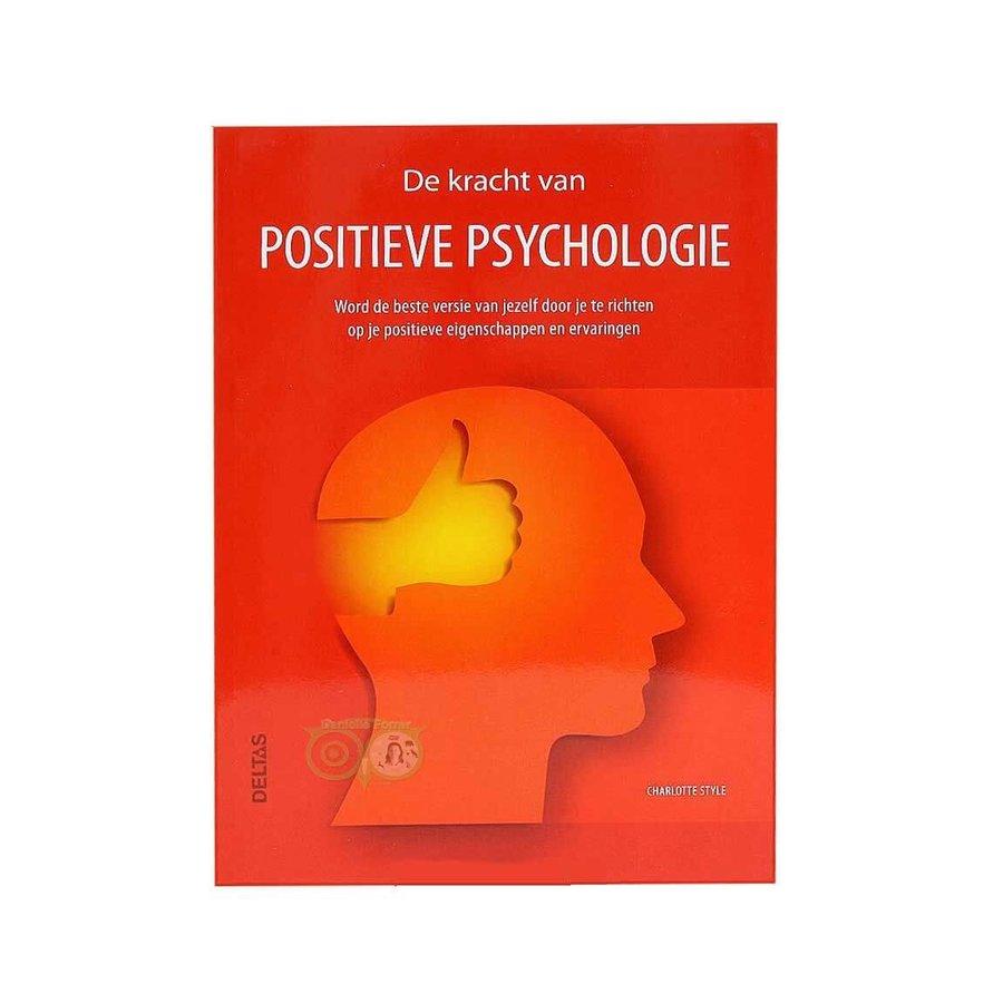 De kracht van positieve psychologie - Charlotte Style-1