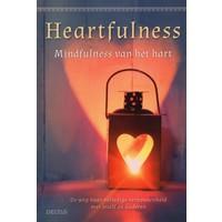 thumb-Heartfulness - mindfulness van het hart - S. McKenzie-1