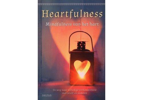 Heartfulness - mindfulness van het hart - S. McKenzie