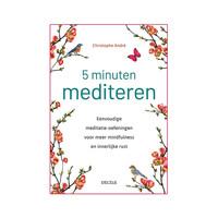 thumb-5 minuten mediteren - Christophe Andre-1