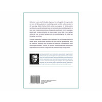 thumb-Geef Alzheimer geen kans - Dr. Michael Nehls-2