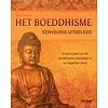 Het Boeddhisme eenvoudig uitgelegd - Nathalie Chassériau