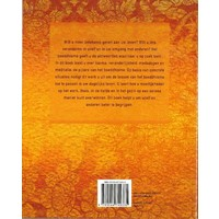 thumb-Het Boeddhisme eenvoudig uitgelegd - Nathalie Chassériau-2