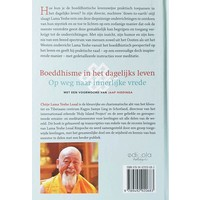thumb-Boeddhisme in het dagelijks leven - Lama Yeshe Losal-2