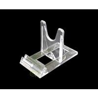 thumb-Mineraal schuif standaard klein -Display-1