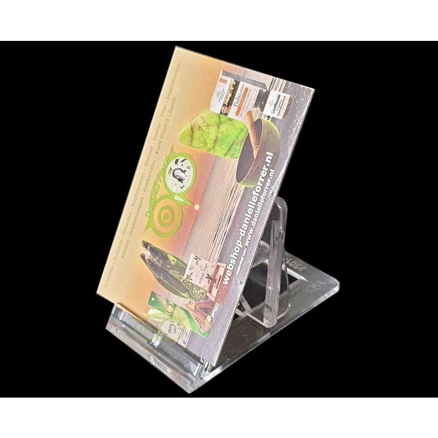 Mineraal schuif standaard klein -Display-2