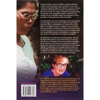 thumb-De Grootmoeders spreken - Sharon McErlane-2