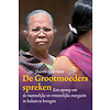 De Grootmoeders spreken - Sharon McErlane