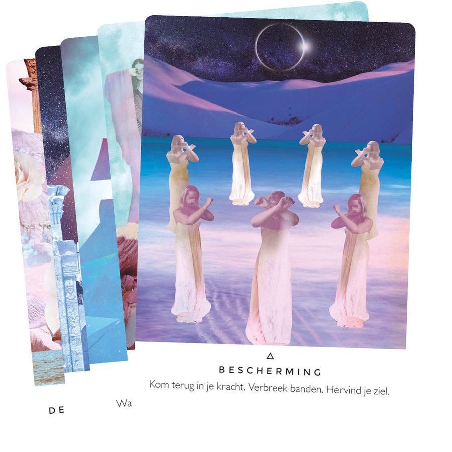Verlicht je Geest Orakelkaarten - Rebecca Campbell-3
